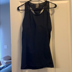 Calia work out top
